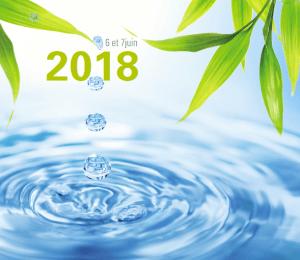 Forum régional sur l'eau de l'Abitibi-Témiscamingue