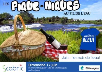 Pique-nique-au-fil-de-leau-Chateauguay