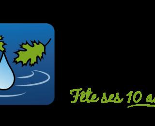 Questionnaire sur la ressource en eau pour les citoyens de la MRC de Lotbinière et ses environs