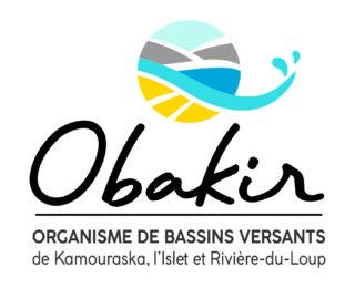 Kiosque OBAKIR sur la gestion intégrée de l'eau !