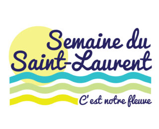 Semaine du Saint-Laurent