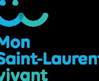 Découvrez les accès publics au fleuve sur Mon Saint-Laurent vivant